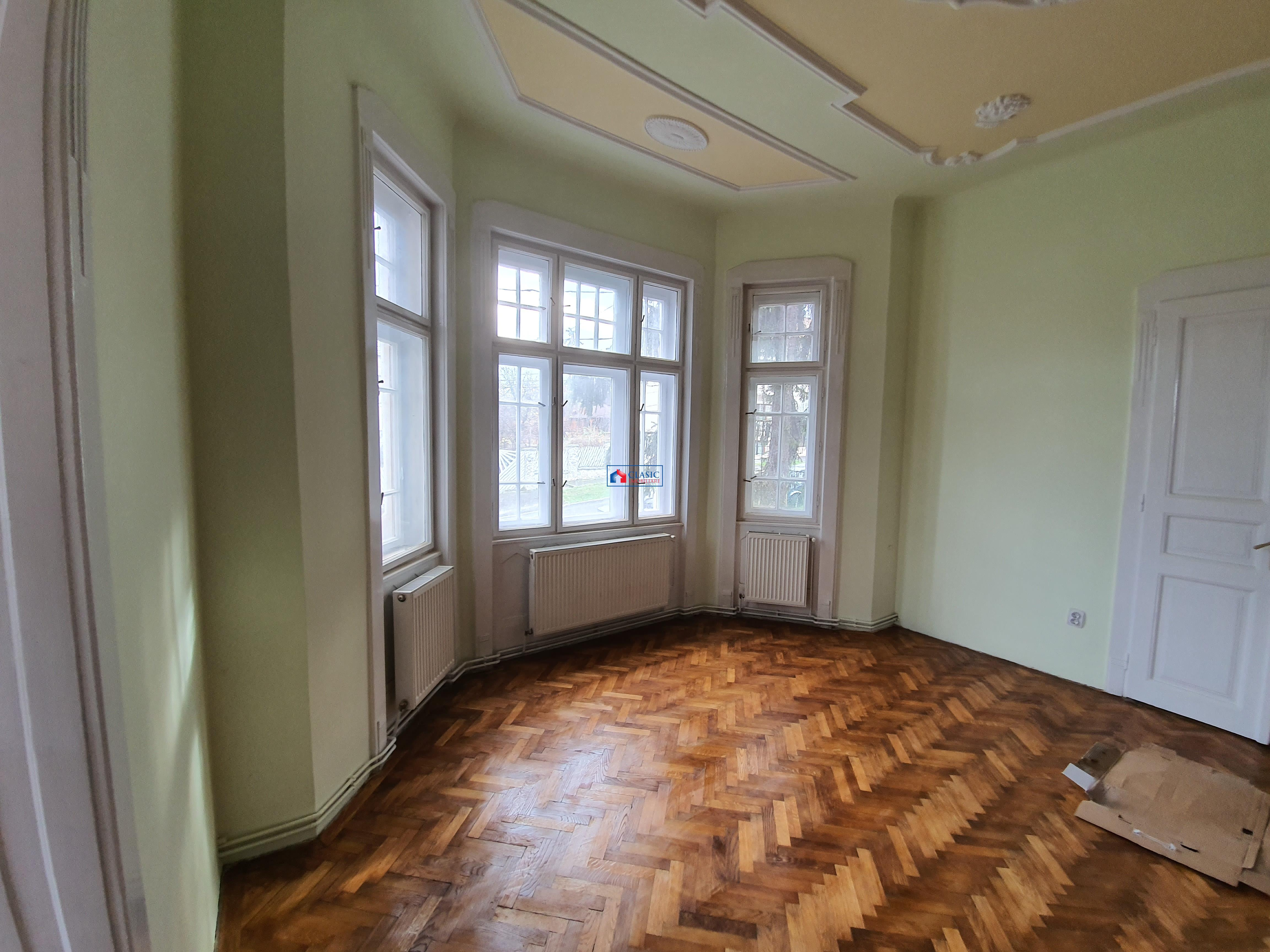 Inchiriere spatiu birouri 150 mp zona A.Muresanu, Cluj Napoca
