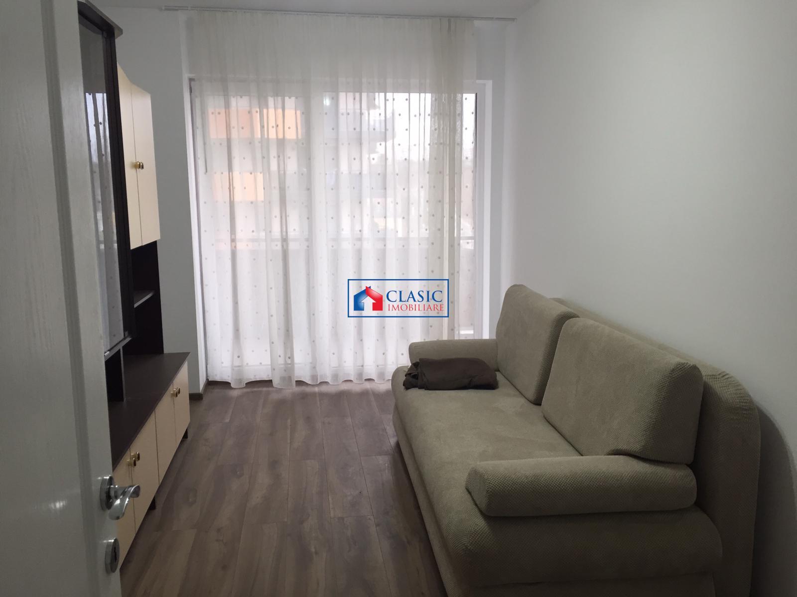 Vanzare Apartament 3 camere zona Gheorgheni, Cluj Napoca