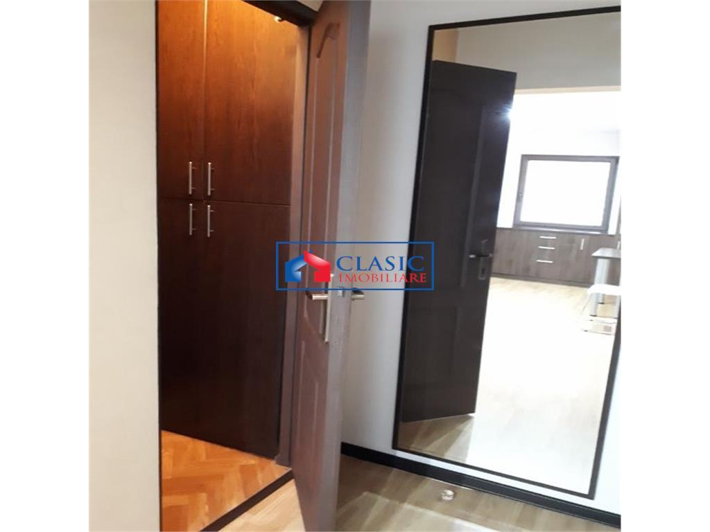 Vanzare apartament 3 camere in zona Colina, Manastur, Cluj Napoca
