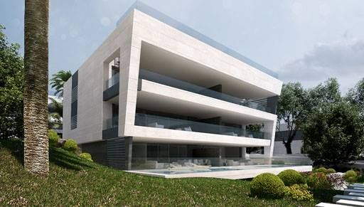 Vanzare parte duplex A.Muresanu, finalizare 2018, Cluj-Napoca