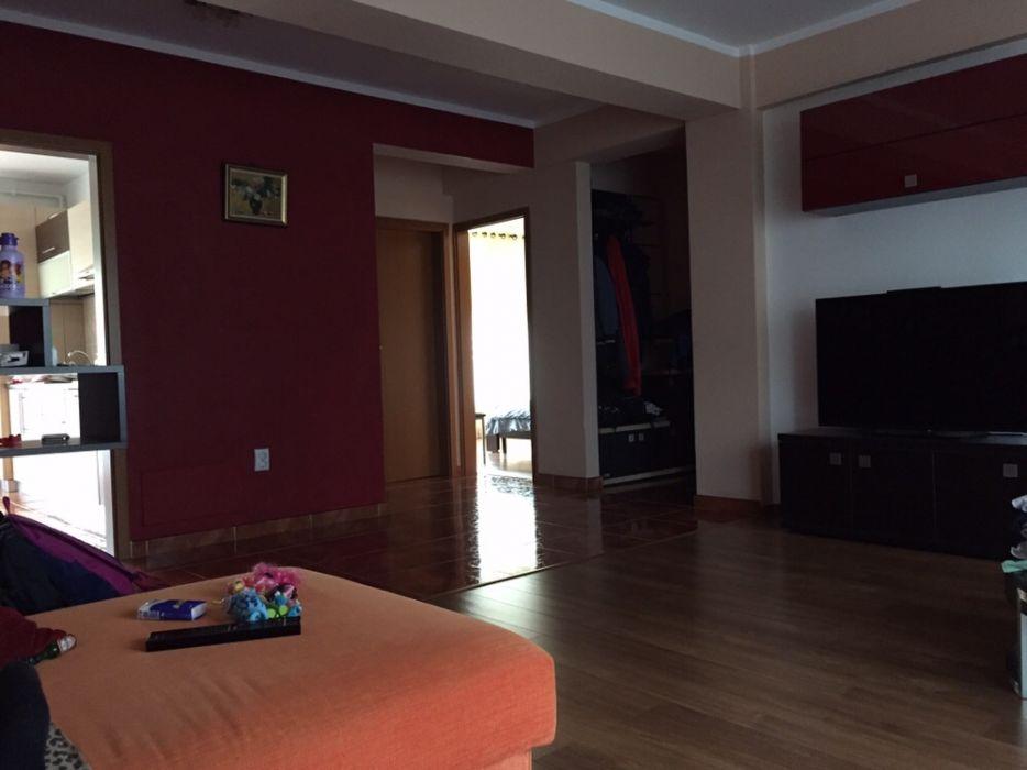 Vanzare Apartament 3 cam Buna Ziua-Oncos, Cluj-Napoca