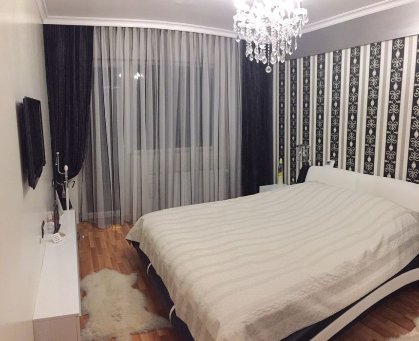 Vanzare Apartament 2 camere in A.Muresanu, Cluj-Napoca