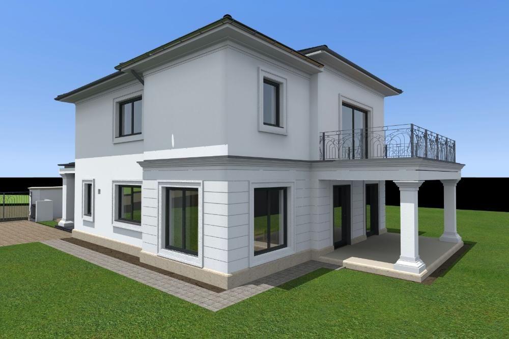 Vanzare casa individuala Buna Ziua, Cluj-Napoca