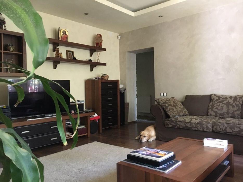 Inchiriere parter in casa individuala zona Centrala, Cluj-Napoca