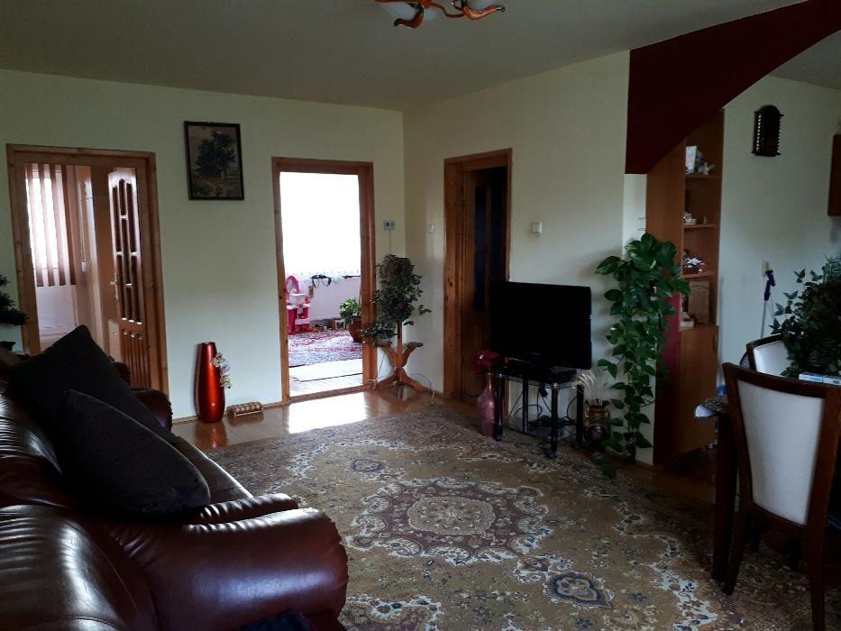 Vanzare casa individuala 9 camere Iris, Cluj-Napoca