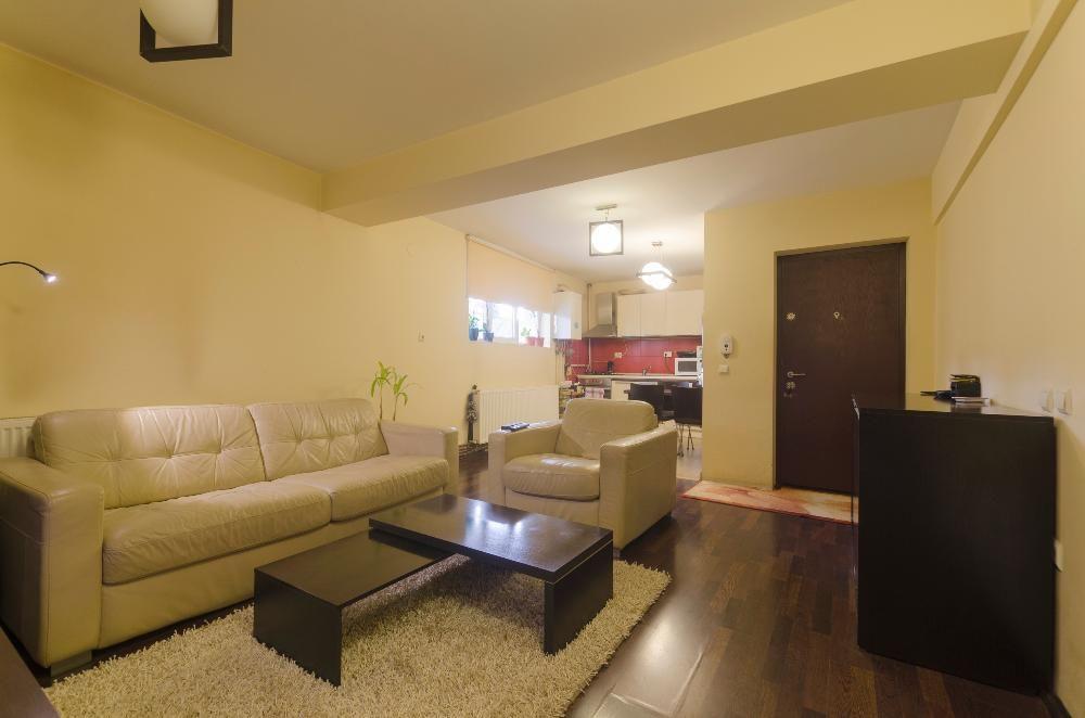 Vanzare Apartament 2 camere zona Campului, Manastur, Cluj-Napoca