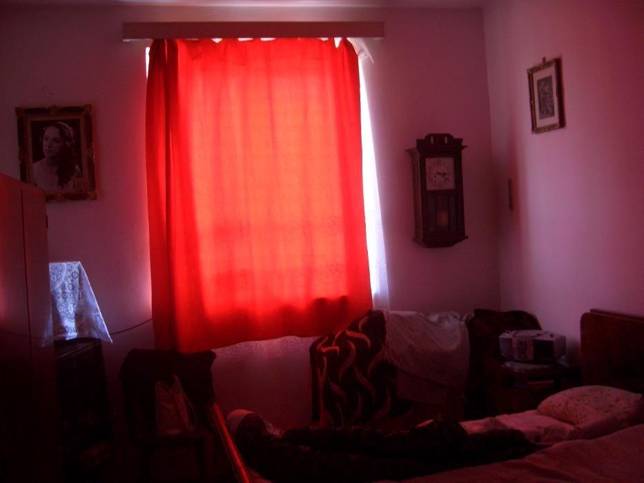 Vanzare Apartament 2 camere in Centru, Dorobantilor