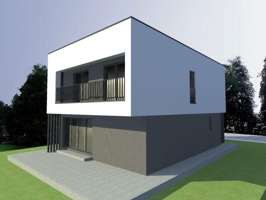 Vanzare casa individuala 4 camere Faget, Cluj-Napoca