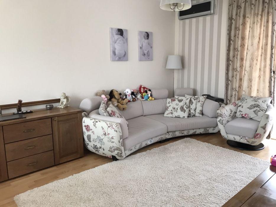 Vanzare casa insiruita 5 camere in zona Primariei Someseni
