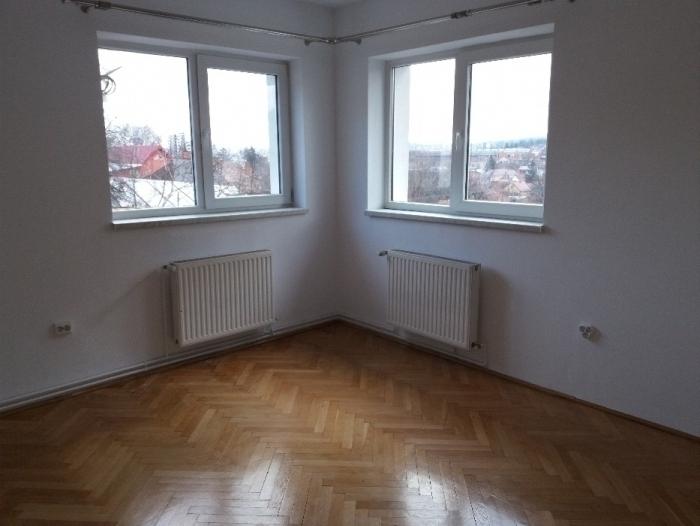 Inchiriere casa individuala 5 camere D.Rotund-Corneliu Coposu