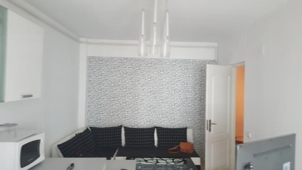Apartament 2 camere in Manastur, cu garaj, strada Campului