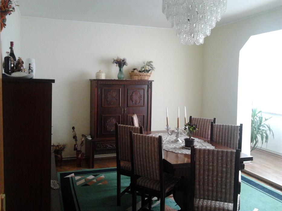 Vanzare apartament 4 camere in Manastur zona Nora, Cluj-Napoca