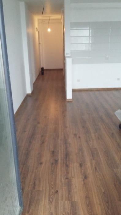 Apartament 2 camere bloc nou in D.Rotund, Taietura Turcului