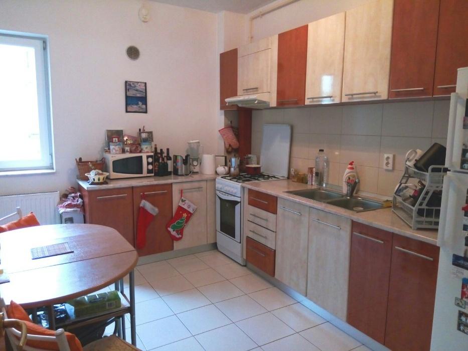 Apartament 1 camera in Plopilor, Sala Sporturilor