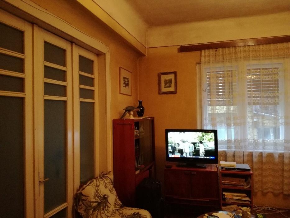 Apartament 3 camere comfort lux in Centru, zona Ambulanta