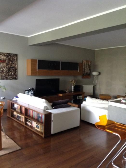 Apartament 3 camere de lux in Andrei Muresanu- zona str. Trifoiului