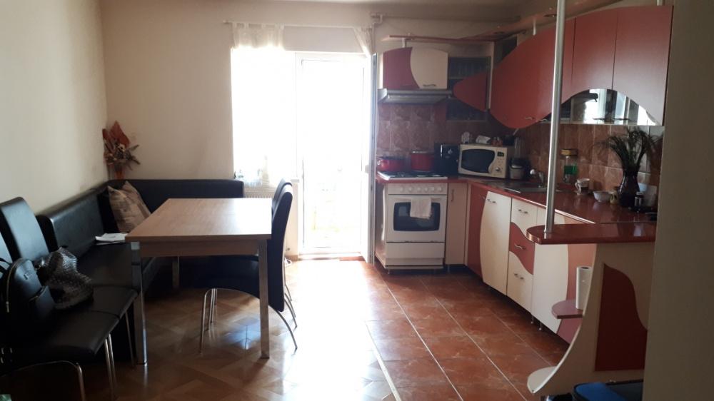 Vanzare Apartament 3 camere BRD Marasti, Cluj-Napoca