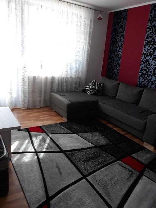 Vanzare Apartament Grigorescu, Cluj Napoca