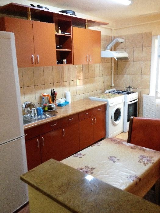Vanzare Apartament 3 camere decomandate in Marasti, Cluj-Napoca
