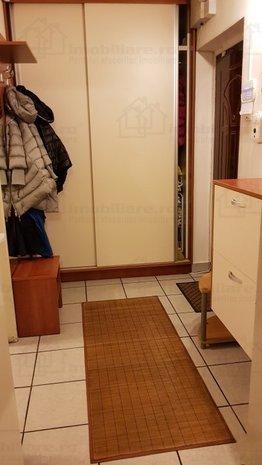 Vanzare Apartament 2 camere decomandat Gheorgheni zona Unirii