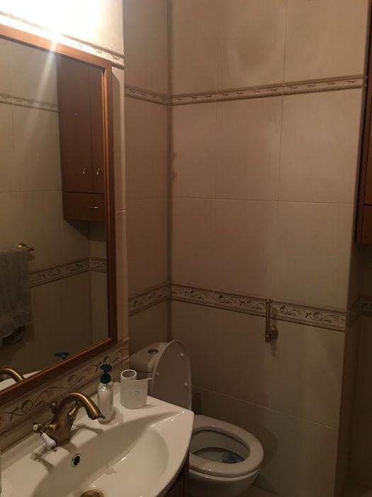 Apartament 3 camere confort sporit in Manastur, Minerva, panorama