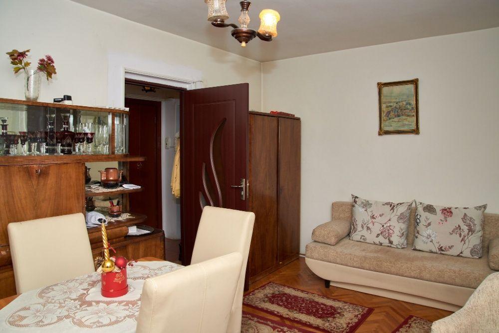 Apartament 2 camere in Grigorescu, Biomedica