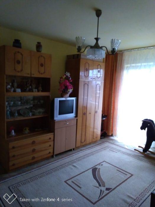 Vanzare Apartament 2 camere zona C. Floresti, Manastur, Cluj Napoca