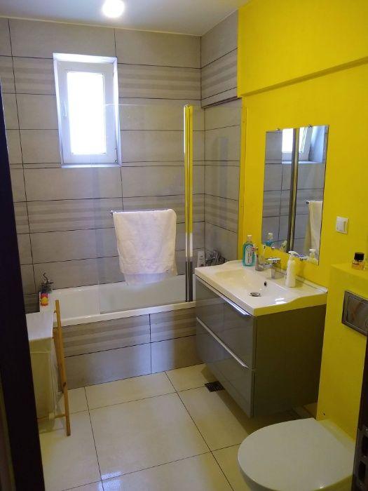 Vanzare Apartament 3 camere Zorilor zona Profi, Cluj-Napoca