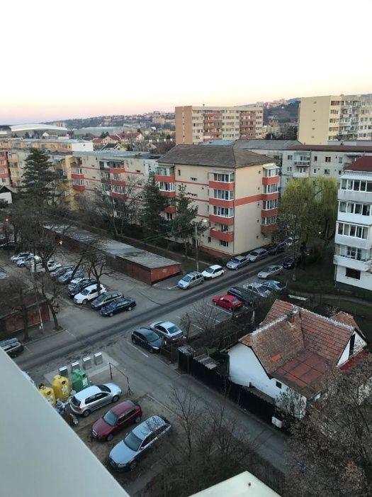 Apartament 2 camere finisat in Grigorescu, Casa Vikingilor