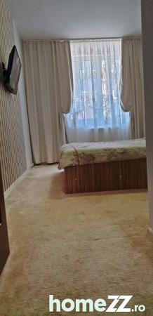 Vanzare Apartament 3 camere zona Hotel Royal - Gheorgheni, Cluj-Napoca