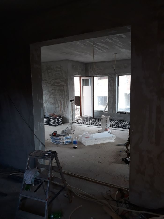 Vanzare casa individuala, zona Hotel Stil, Faget, Cluj-Napoca