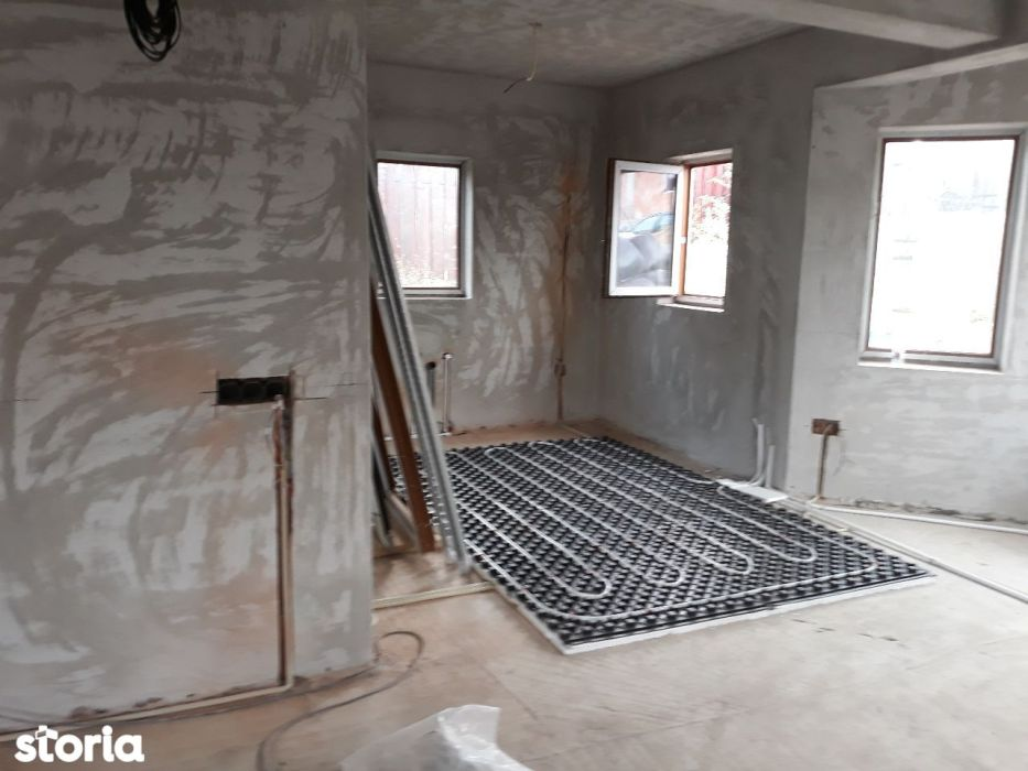 Vanzare casa individuala, zona Hotel Stil, Faget, Cluj Napoca