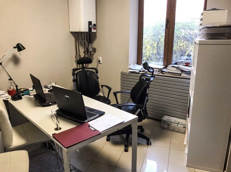 Vanzare Apartament 2 camere zona Piata Pacii, Ultraentral, Cluj Napoca