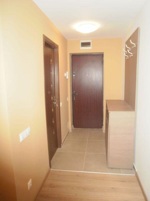 Vanzare Apartament 2 camere zona Lidl, Buna Ziua, Cluj Napoca