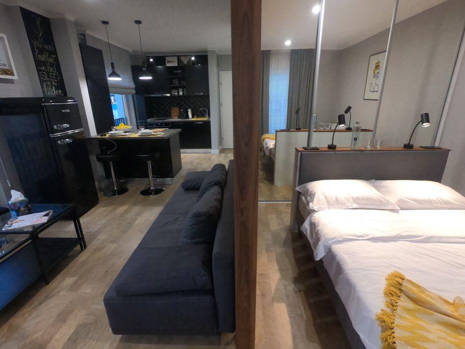Vanzare Apartament de LUX zona C.Turzii   OMV, Zorilor, Cluj Napoca