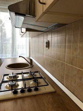 Vanzare Apartament 3 camere zona Royal   Gheorgheni, Cluj Napoca