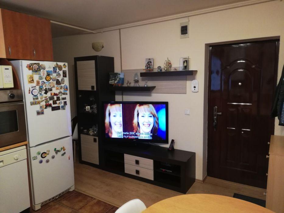 Vanzare Apartament 3 camere zona Campului, Manastur, Cluj-Napoca