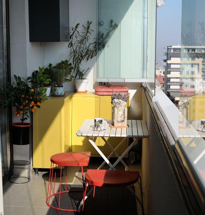 Vanzare Apartament 2 camere zona LIDL   Buna Ziua, Cluj Napoca