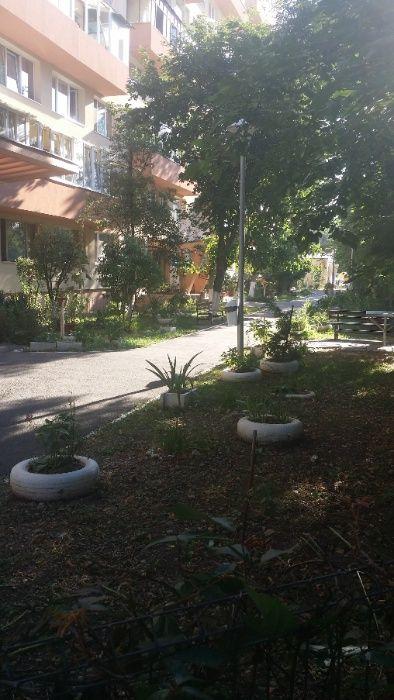Vanzare Apartament 3 camere zona Biomedica, Grigorescu, Cluj-Napoca