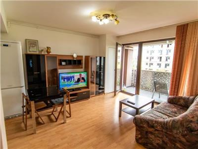 Vanzare apartament 2 camere decomandate zona Zorilor,Cluj-Napoca