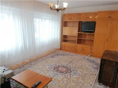 Vanzare apartament 3 camere 74 mp Sigma Zorilor, Cluj Napoca