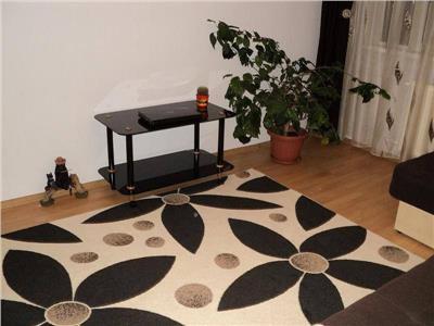 Vanzare apartament 2 camere Casa Piratilor Manastur, Cluj-Napoca