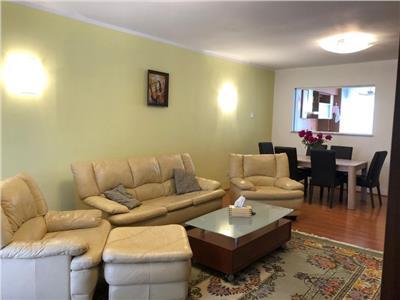 Vanzare apartament 2 camere 79 mp Oncos Buna Ziua, Cluj-Napoca