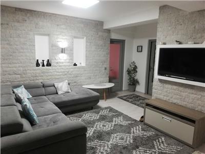 Vanzare Apartament 3 camere Parc Clujana Iris, Cluj Napoca