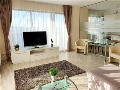Vanzare apartament 2 camere de LUX in Zorilor- zona str Viilor