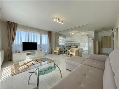 Vanzare apartament 2 camere de LUX in Zorilor- zona str Viilor, Cluj Napoca