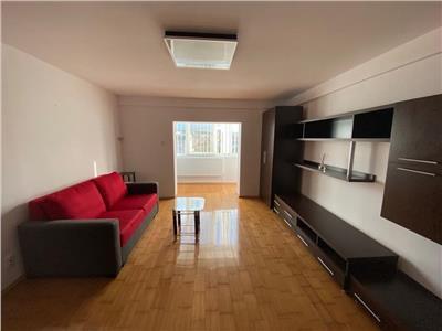 Vanzare apartament o camera Centru Dorobantilor, Cluj-Napoca