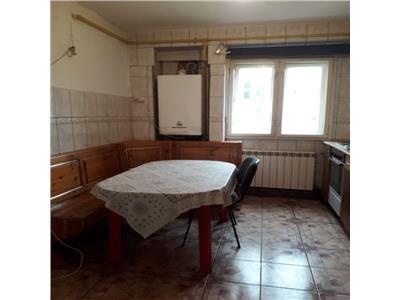 Vanzare apartament 3 camere FSEGA Marasti, Cluj Napoca