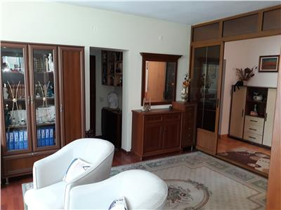 Vanzare apartament 3 camere Centru Spitalul Militar, Cluj-Napoca