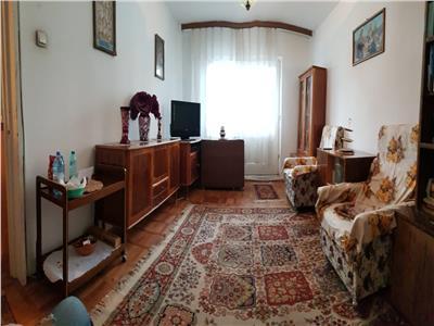 Vanzare apartament 3 camere decomandat Kaufland Manastur, Cluj-Napoca